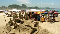 Copacabana_Klaus