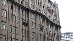 Edifício Garcez