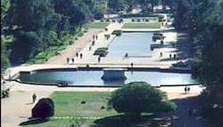 Farroupilha-Park