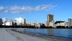 Flamengo_Klaus