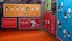 futebol museum_Valter CampanatoABr
