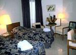Hotel Hilton1