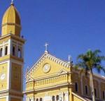 Igreja de Ordem Terceira