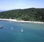 Ilha de Porto Belo
