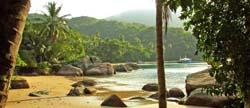 ilha grande klaus2