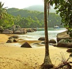 ilha grande_klaus