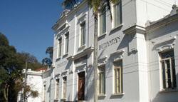 Instituto_Butantan