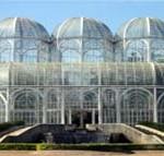 Jardim Botânico Fanchette Rischbieter