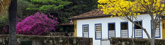 koloniales brasilien1
