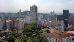 Largo da Carioca_Klaus