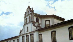 Museu_de_Arte_Sacra,_SP_Dornicke
