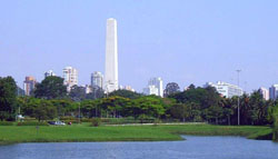 Parque_do_Ibirapuera_Dornicke