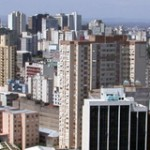 porto alegre