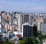 Porto Alegre_wiki