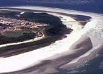 praia da corvina