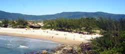 praia da ferrugem_baixaki