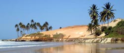 praia de lagoinha_baixaki