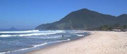 praia de maresias são sebastião