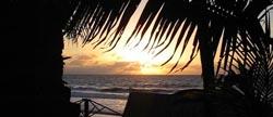 praia de tambaba_baixaki