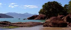 praia do felix1