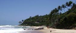 praia do madeiro_baixaki