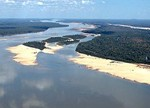 praia do rio araguaia_by margi moss