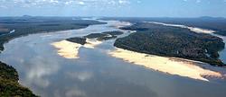 praia do rio araguaia_by margi moss