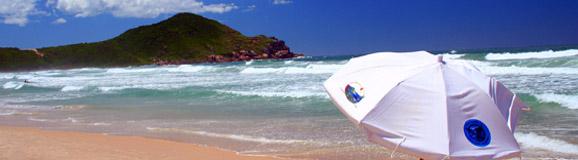 Praia do Rosa 0020_start