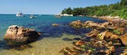 praia dos amores_praia_taquaras