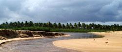 praia guaiú_baixaki