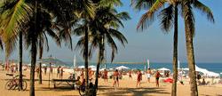 praia ipanema klaus