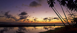 praia jericoacoara