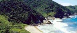 praia josé gonçalves búzios