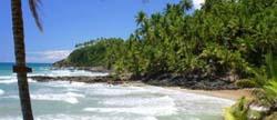 praia tiririca