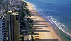 recife_praia boa viagem