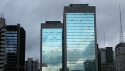 Sao Paulo_City