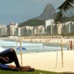 Das andere Rio