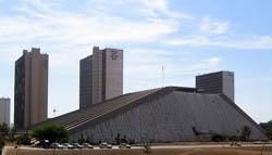 Teatro Nacional_wiki