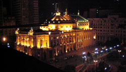 Theatro_Municipal_SP_Wiki