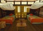 Uakari-Lodge1